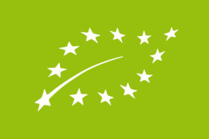 eu_organic_logo_colour