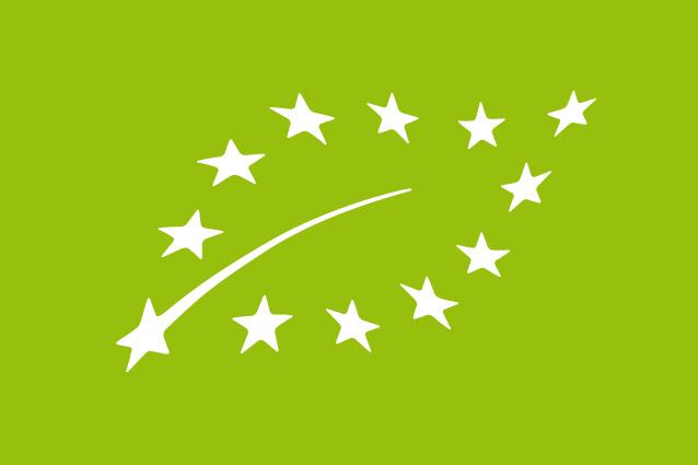 eu_organic_logo_colour